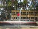 Ramdew Bazla School Previous Photos